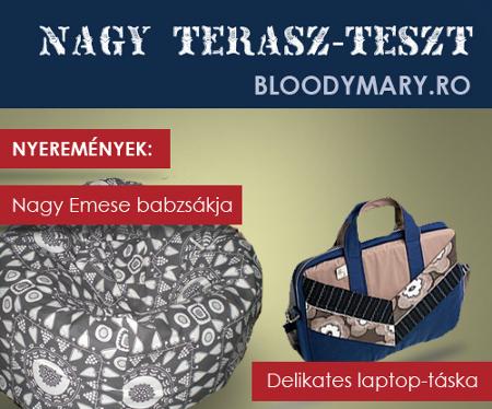 bloodymarykikep1.jpg